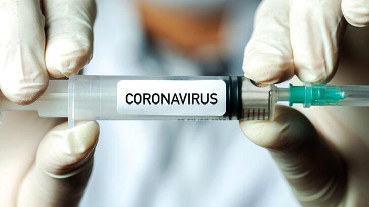 Koronavirüs testi istemeyen ülkeler