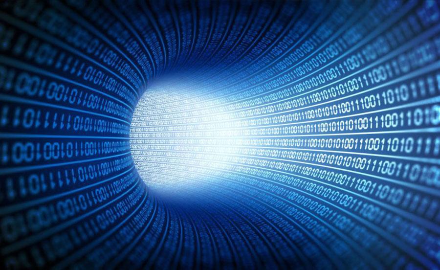 Yeni normalin siber güvenlik trendi
