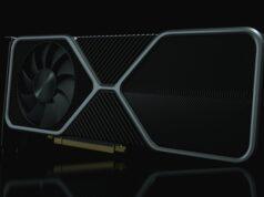 NVIDIA RTX 3060 fiyatı