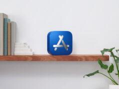 App Store En İyi Ödülü