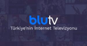 BluTV hafta sonu ücretsiz