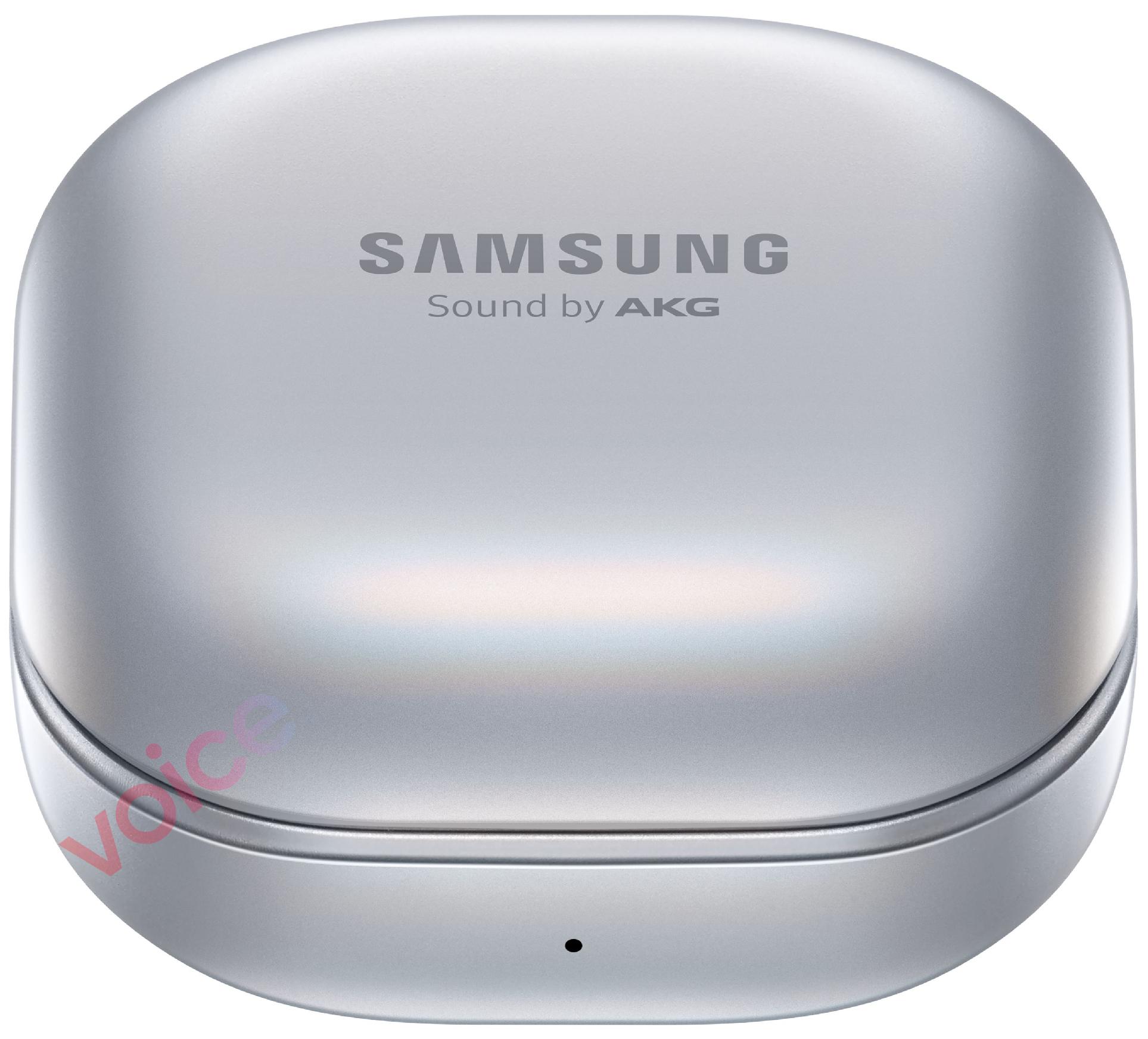 Galaxy Buds Pro.