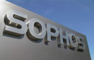 Sophos Siber