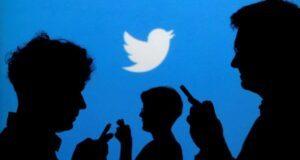 Twitter şifre kırma yöntemleri