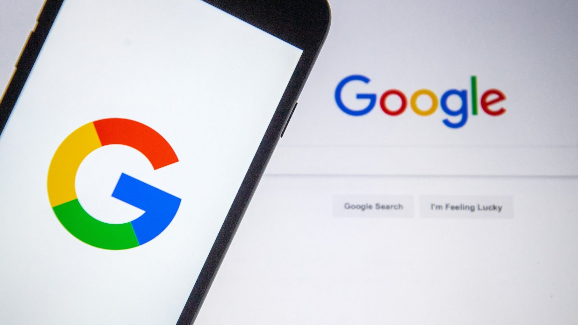 Google 2020 arama trendleri
