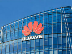Huawei Ar-Ge
