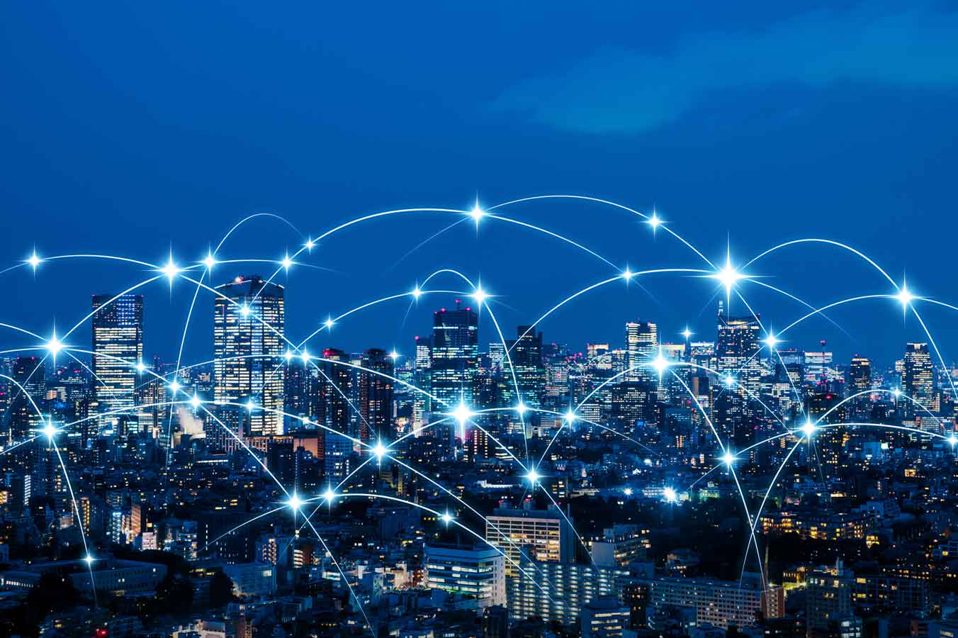 Cisco 2021 Küresel Ağ Trendleri Raporu