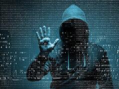 Microsoft siber güvenlik