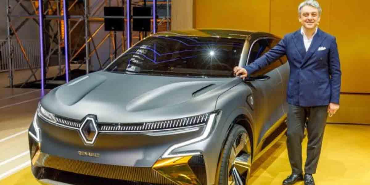Britanya petrol yasağı Renault – Lotus ortaklığına avantaj sağlıyor