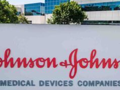 Johnson and Johnson aşısı hızlı aşılamayı sağlayabilir