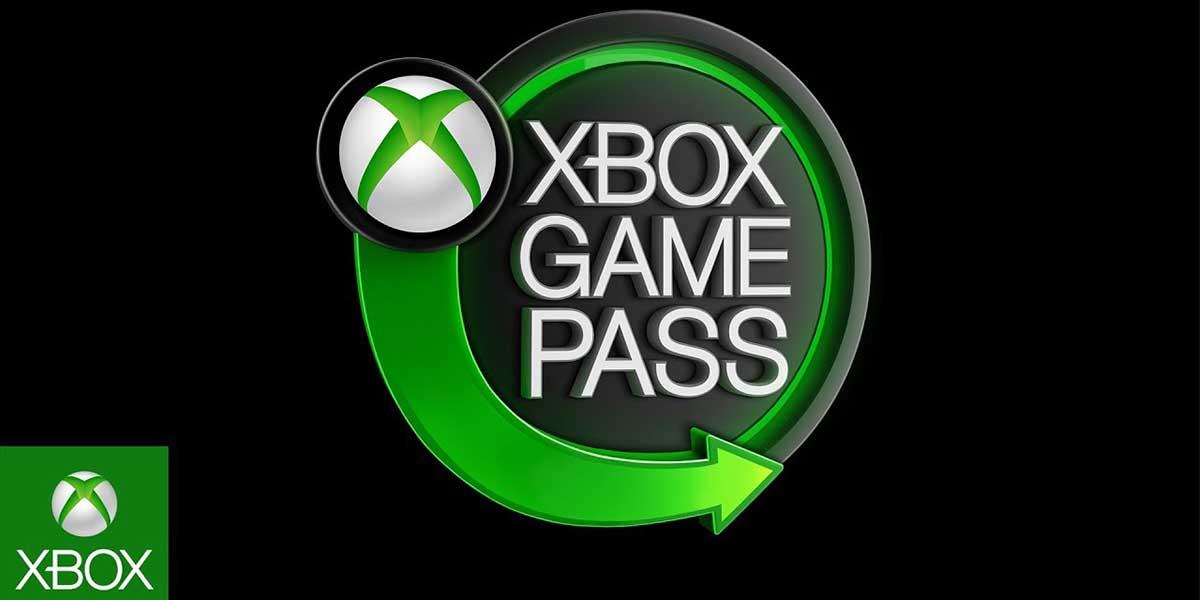 Xbox Game Pass cephanesini güçlendiriyor