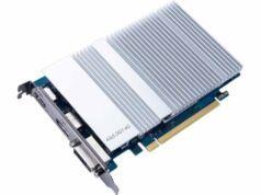 Intel Iris Xe'nin tüm özellikleri