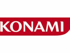 """""""Konami oyun bölümünü kapatacak mı?"""" sorusu yanıt buldu"""