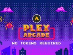Atari oyunları Plex Arcade ile nasıl oynanıyor?