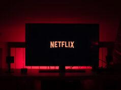 Netflix iş ilanı