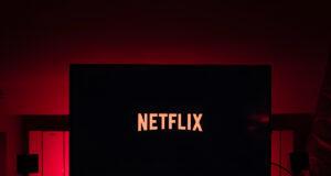 Netflix çocuklar için