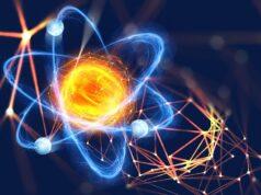 Bilim ve mühendislik araştırmalarında Türkiye