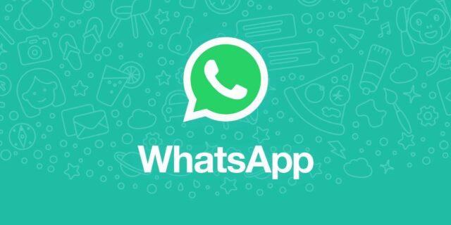 WhatsApp Web uygulaması üzerinden görüntülü görüşme yapılabilecek, nasıl mı?