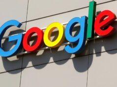 Google Asistan bellek özelliği