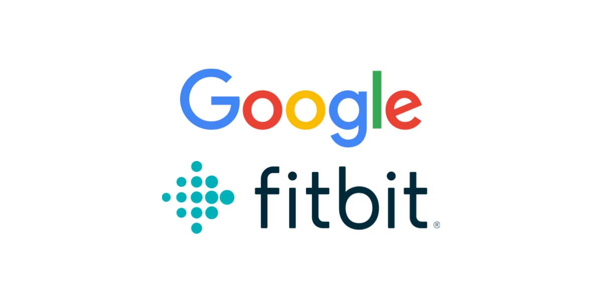 Google Fitbit Anlaşmasını AB Onayladı