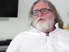 Gabe Newell gündemden düşmeyen Half-Life 3 konusuna değindi