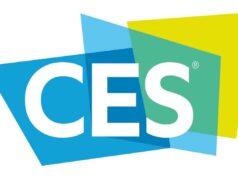 CES 2021'in göze batan dört gelişmesi