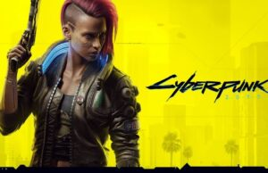 Cyberpunk 2077 Geliştirmesi 2012'de başlamamış