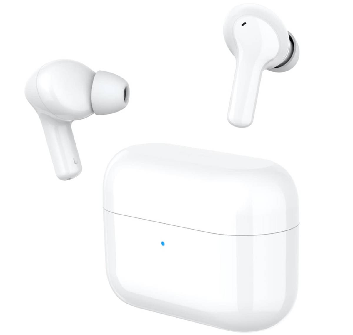 Earbuds Kulaklık
