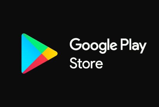 Google Hindistan birçok uygulamayı sildi