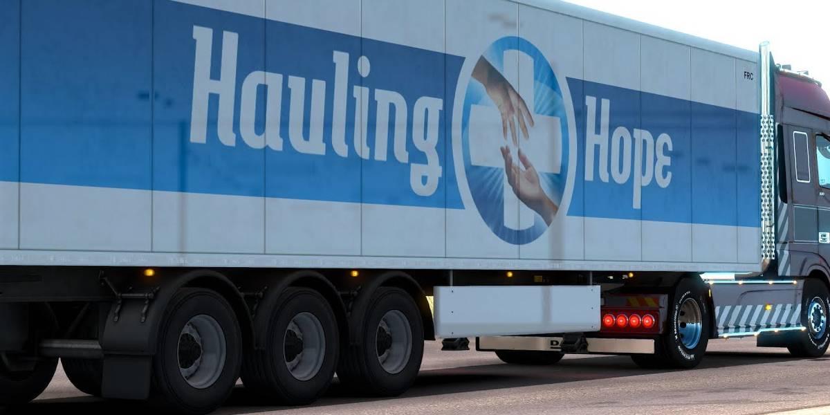 Euro Truck Simulator 2 yapımcıları tepkilere cevap verdi