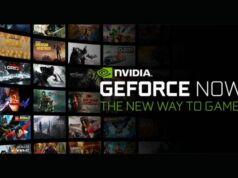 GeForce Now Chrome ve Mac M1 ile oyun oynamak için ne istiyor?