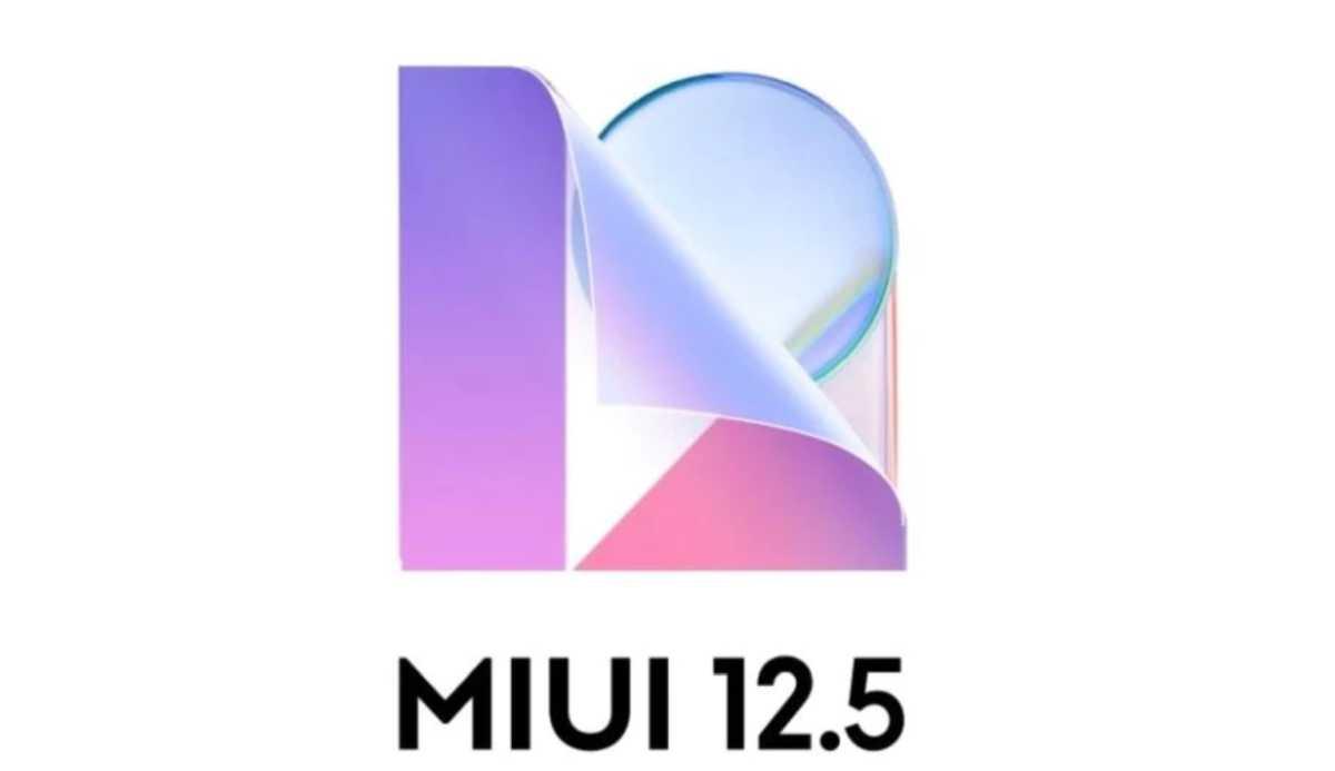 MIUI 12.5 hangi modellere gelecek