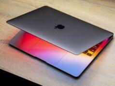 M1 işlemcili Mac üzerinde Linux nasıl çalışıyor?