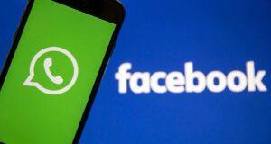 WhatsApp kullanıcıları uyarı