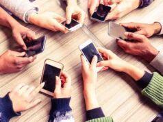 en popüler akıllı telefon
