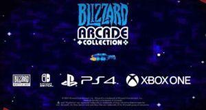 Blizzard eski oyunlarına birçok yeni özelliği ekledi