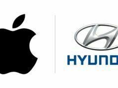 Apple Hyundai ya da farklı bir marka ile otomobil yapma konusunda ser verip sır vermiyor