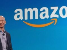 Amazon'u var eden insan: Jeff Bezos