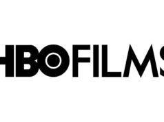 HBO ve diğer firmalar borsa konulu yapımların başarısının farkında