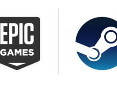 Epic Store için özel yayınlanacak oyunlar hakkında ne biliyoruz?