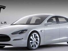 Tesla dokunmatik ekran sorunu 2012 ve 2018 arasındaki araçları kapsıyor