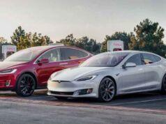 Tesla'nın yeni direksiyonu dışında sorunları var