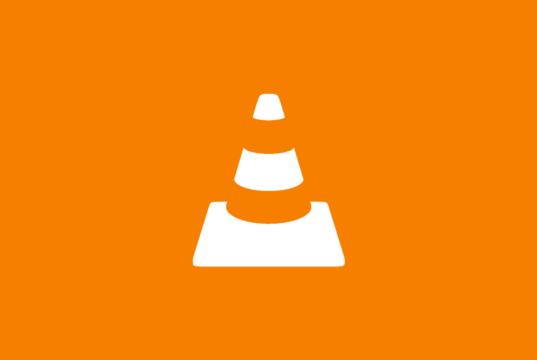 VLC Player çevrim içi içeriklere odaklanıyor