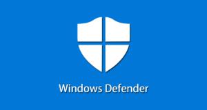 Windows Defender içindeki bu sorun bilgisayara nasıl zarar verebiliyor?