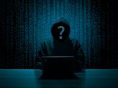Saldırganlar Cyberpunk ve Witcher öncesinde bazı verileri paylaştı