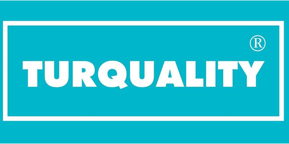 Turquality programına başvurular nasıl yapılıyor?