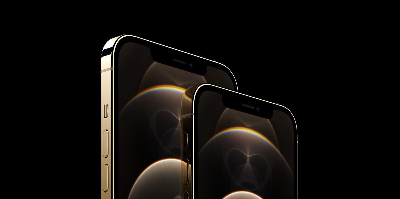 iPhone 13 her zaman açık ekran