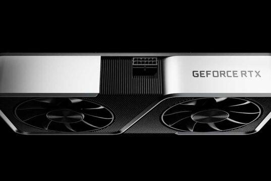Nvidia RTX 3060 kartında yer alan anti-madencilik önlemlerinin aşılamayacağından emin
