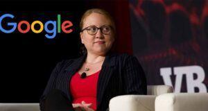 Mitchell ve Gebru yapay zeka etiği konusunda Google içindeki en önemli isimlerdi