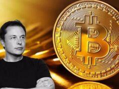 Elon Musk, Kripto Para Dogecoin İçin Space X Planını Açıkladı, Gülmeyin